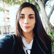 """Angelica M. - Charlotte <span class=""""translation_missing"""" title=""""translation missing: en.application.care_types.child_care"""">Child Care</span>"""