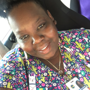Shacara S., Care Companion in Tallahassee, FL with 15 years paid experience