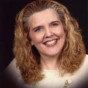 Liz M. - Hendersonville Babysitter