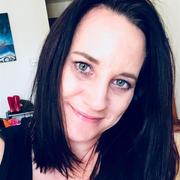 Sarah M. - Sussex Care Companion