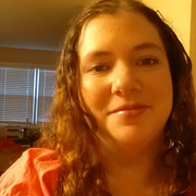 Kate D. - Spartanburg Nanny