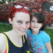 Amanda R. - Spotsylvania Babysitter