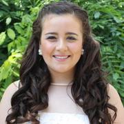 Lauren R. - Rockville Centre Babysitter