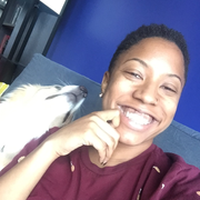 Leandra H., Pet Care Provider in Washington, DC with 10 years paid experience
