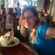 Laura L. - San Diego Babysitter