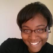 Shannon M. - Gibsonton Babysitter