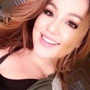 Monica P. - North Hills Babysitter
