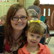 Jennifer H., Nanny in Fredericksburg, VA with 10 years paid experience