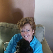 Leslie F., Child Care in Foley, AL 36535 with 35 years of paid experience