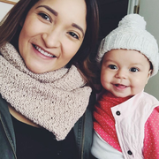 Brooke R., Babysitter in Petaluma, CA with 6 years paid experience
