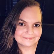 Andrea P. - Charleston Babysitter