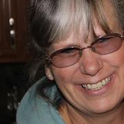 Vivian T. - Lancaster Care Companion