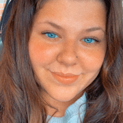 Samantha C., Child Care in Paint Lick, KY 40461 with 1 year of paid experience