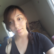 """Isabel M. - Berryville <span class=""""translation_missing"""" title=""""translation missing: en.application.care_types.child_care"""">Child Care</span>"""