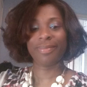 Ann G., Babysitter in Bronx, NY with 10 years paid experience