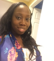 Danielle C., Care Companion in Orlando, FL 32805 with 3 years paid experience
