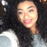 Lizeth I., Care Companion in Concord, NC with 1 year paid experience
