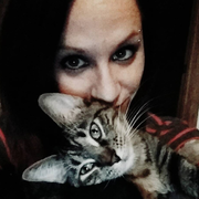 Stacy N. - Rochester Pet Care Provider