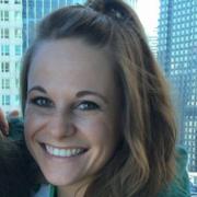 Hannah P. - Chicago Care Companion