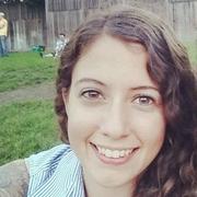 Amanda B., Babysitter in Cumberland, RI with 7 years paid experience