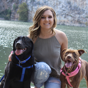 Kali K. - Grosse Ile Pet Care Provider