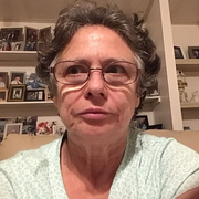Francine G., Care Companion in Orange City, FL with 14 years paid experience