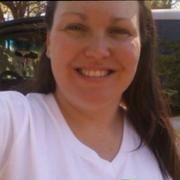Melissa G. - Payson Pet Care Provider