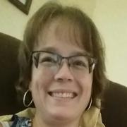 Melinda K. - Belton Pet Care Provider