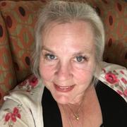 Elizabeth S. - Cleveland Babysitter