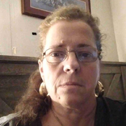 Lorna C., Babysitter in Hamilton, NC with 19 years paid experience