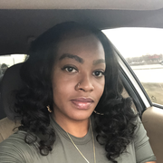 Yolanda J., Care Companion in Indianapolis, IN with 9 years paid experience