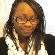 Aisha P. - Lawton Care Companion
