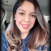 Marisol R., Nanny in El Cajon, CA with 4 years paid experience