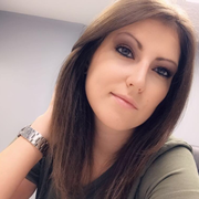 Alina C., Babysitter in Atlanta, GA with 8 years paid experience