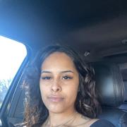 Dalisha R., Babysitter in Holyoke, MA with 1 year paid experience