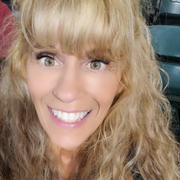 Christi R., Pet Care Provider in Manchester, NH with 2 years paid experience