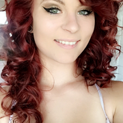 Madison M., Care Companion in Channahon, IL with 2 years paid experience