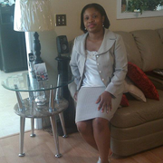 Patricia B., Care Companion in Conyers, GA with 20 years paid experience
