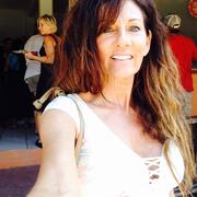 Stacy G. - Tampa Nanny