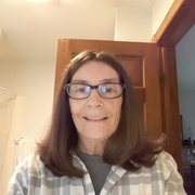Susan P., Child Care in Columbia, CT 06237 with 10 years of paid experience