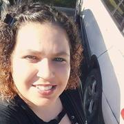Christina W. - Lynchburg Babysitter