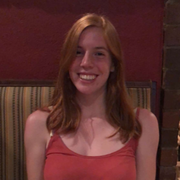 Elizabeth K. - Duluth Pet Care Provider