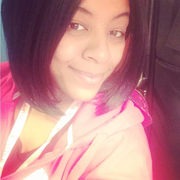 Shayla B., Care Companion in Union, NJ 07083 with 8 years paid experience