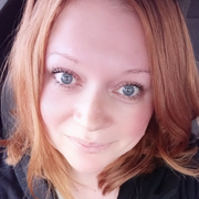 Kristina N., Care Companion in Chicago Ridge, IL with 4 years paid experience