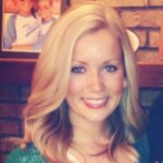 Megan A. - Lincoln Babysitter