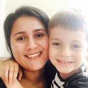 Mayra R. - Englewood Babysitter