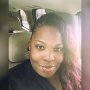 Latosha W., Nanny in Fort Mill, SC with 10 years paid experience