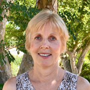 Ute Y., Care Companion in Fallbrook, CA with 10 years paid experience
