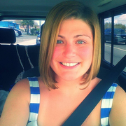 Kristina L., Babysitter in Cape Coral, FL with 10 years paid experience