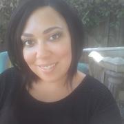 Jessica N. - Visalia Babysitter